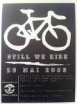2006 -- Still We Ride