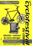 2013 -- Cyclofestival du Film