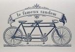 tandem_bike-1
