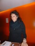 2012-03-15_00-36-13
