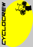 Cyclofestival-crew_badge