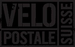 La Vélo Postale