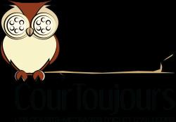 Festival CourToujours